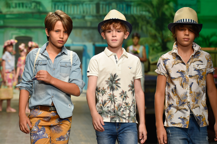 Mayoral-desfile-de-children-fashion-from-spain-en-pitti-bimbo-SS19-Blogmodabebe-15