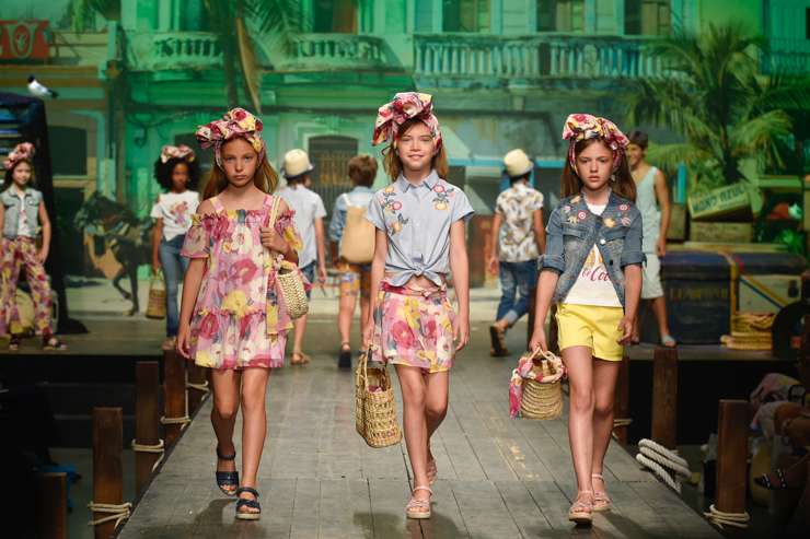 Mayoral-desfile-de-children-fashion-from-spain-en-pitti-bimbo-SS19-Blogmodabebe-16
