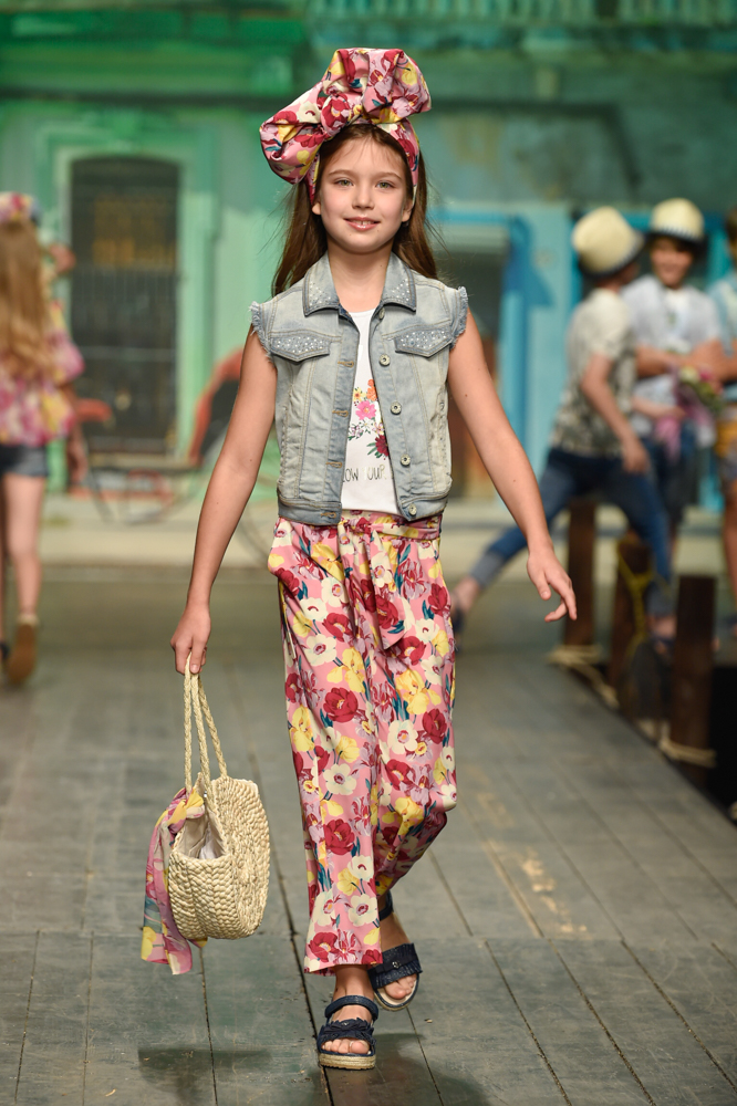 Mayoral-desfile-de-children-fashion-from-spain-en-pitti-bimbo-SS19-Blogmodabebe-5