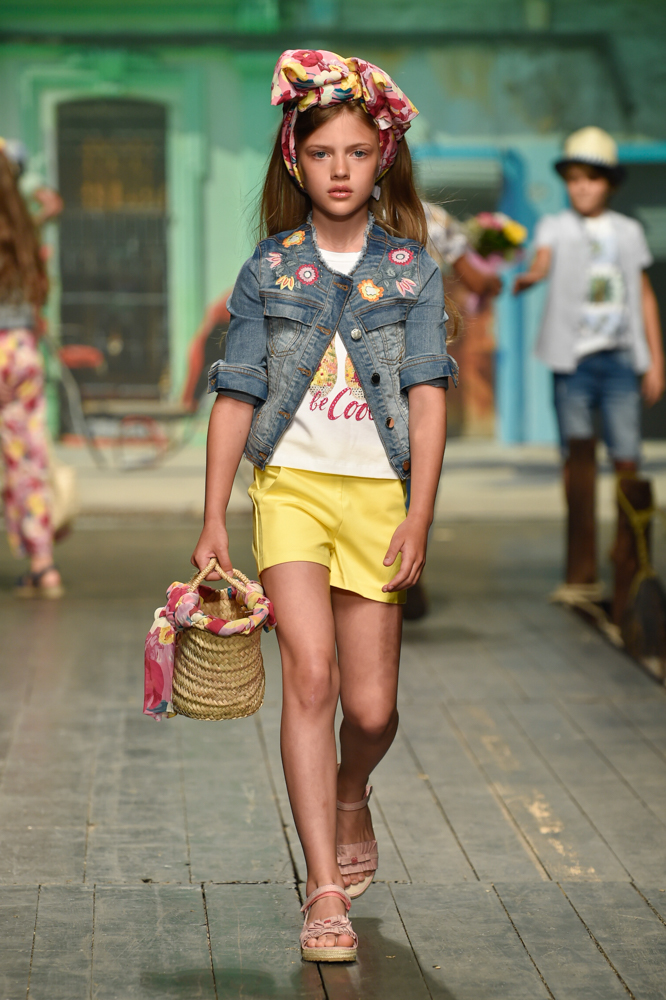Mayoral-desfile-de-children-fashion-from-spain-en-pitti-bimbo-SS19-Blogmodabebe-6