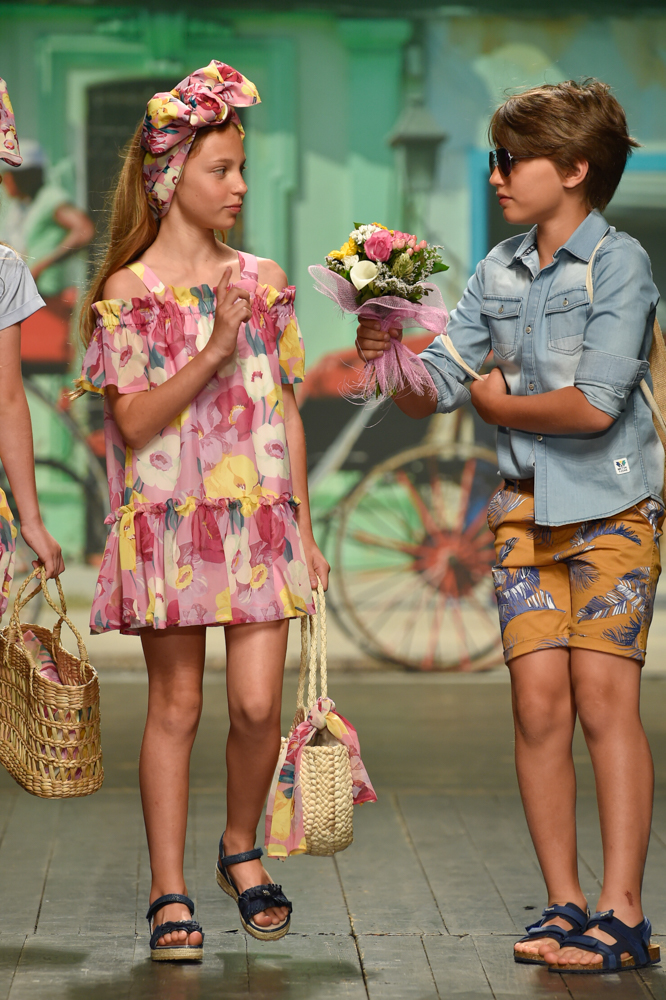 Mayoral-desfile-de-children-fashion-from-spain-en-pitti-bimbo-SS19-Blogmodabebe-8