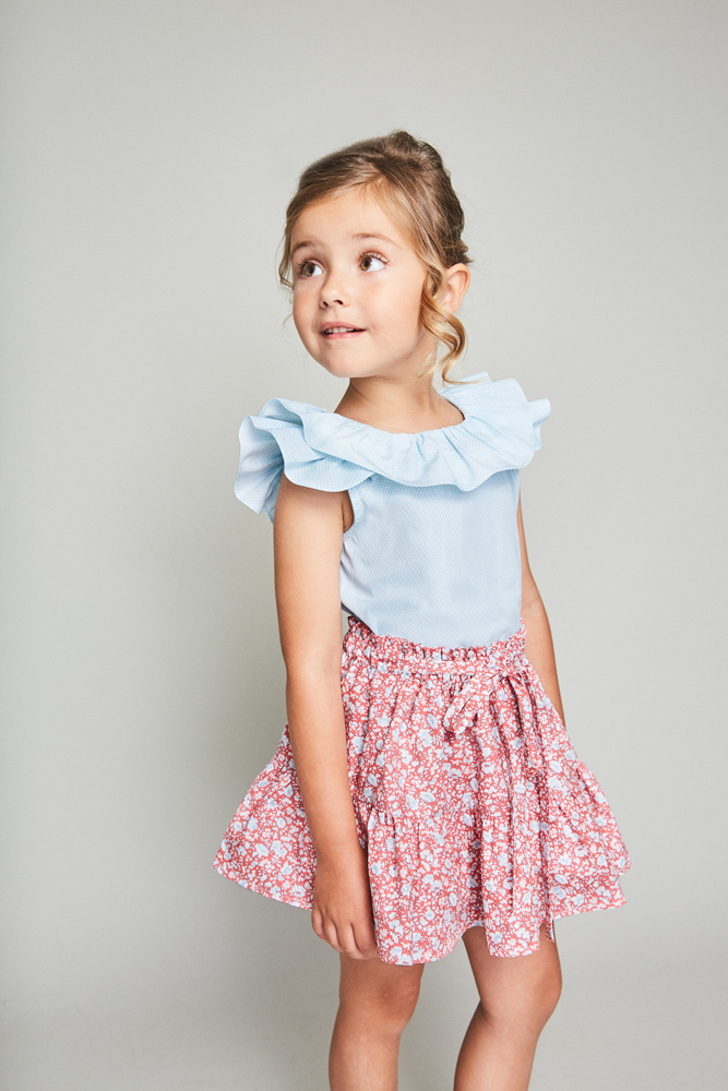 Tartaleta-moda-infantil-ideal-para-ceremonias-10