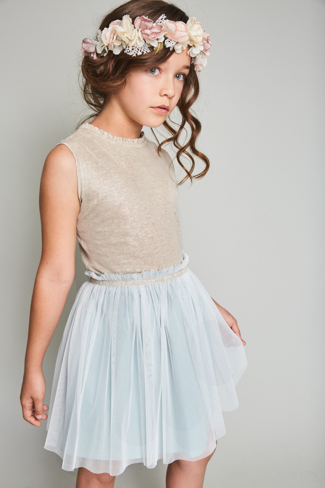 Tartaleta-moda-infantil-ideal-para-ceremonias-11