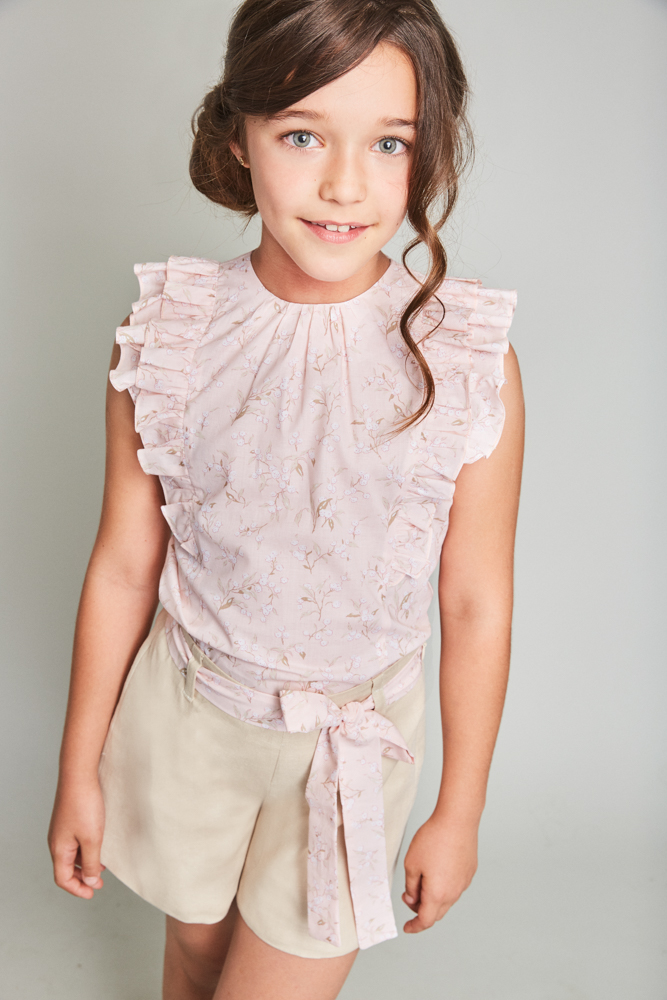 Tartaleta-moda-infantil-ideal-para-ceremonias-12