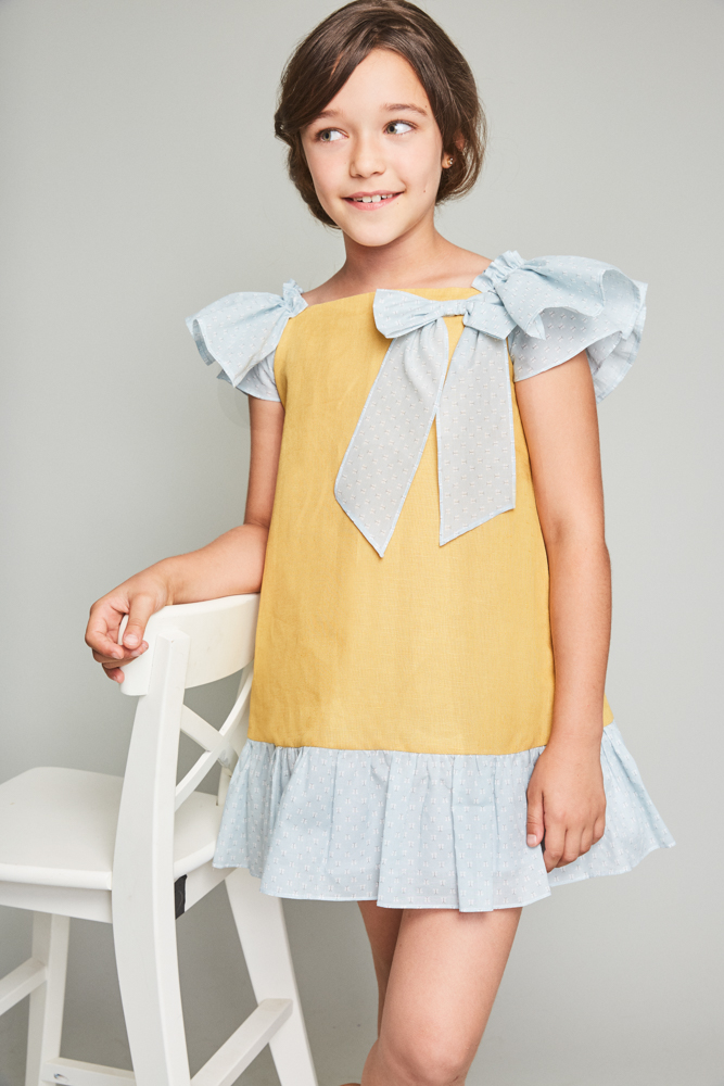Tartaleta-moda-infantil-ideal-para-ceremonias-13