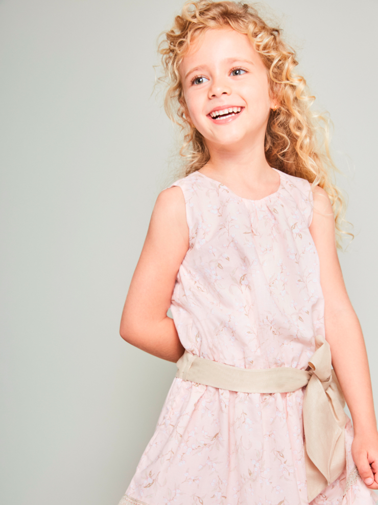 Tartaleta-moda-infantil-ideal-para-ceremonias-14