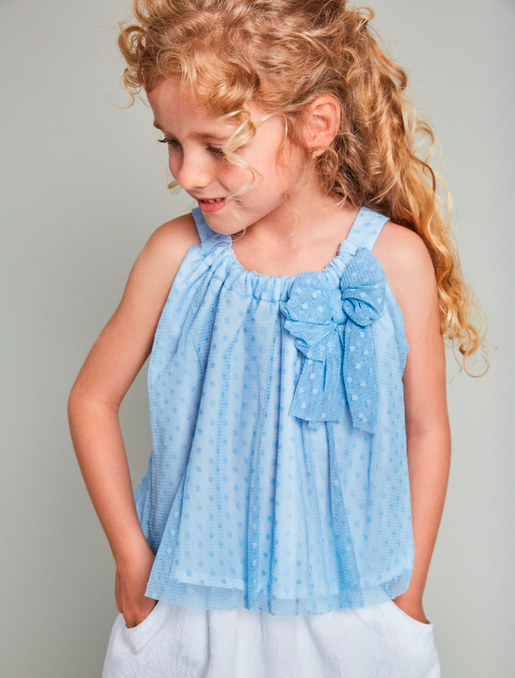 Tartaleta-moda-infantil-ideal-para-ceremonias-15