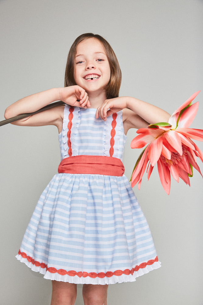 Tartaleta-moda-infantil-ideal-para-ceremonias-16