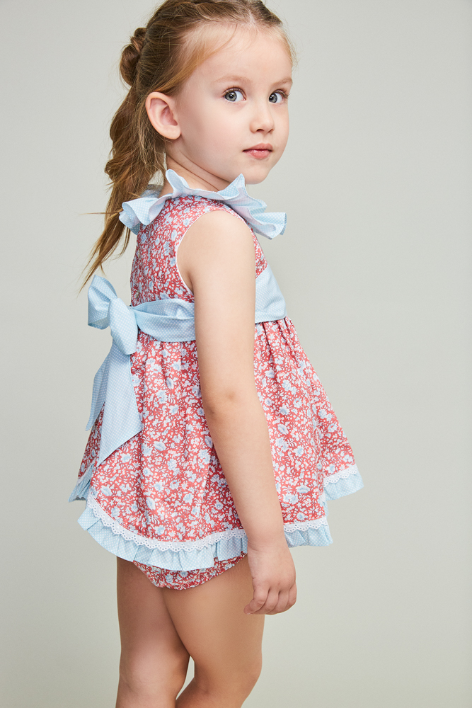 Tartaleta-moda-infantil-ideal-para-ceremonias-18