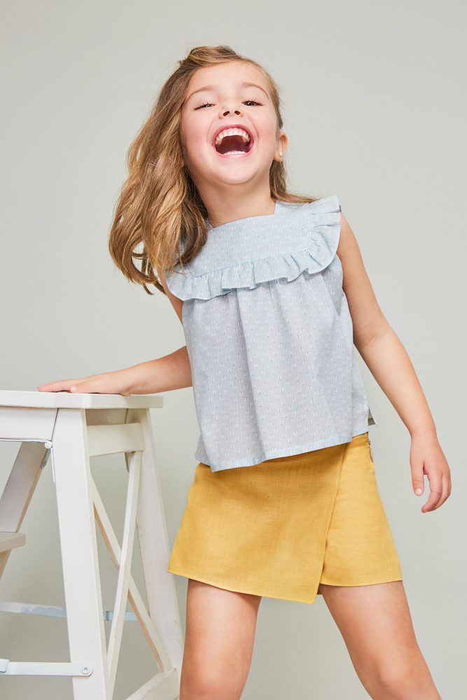 Tartaleta-moda-infantil-ideal-para-ceremonias-19
