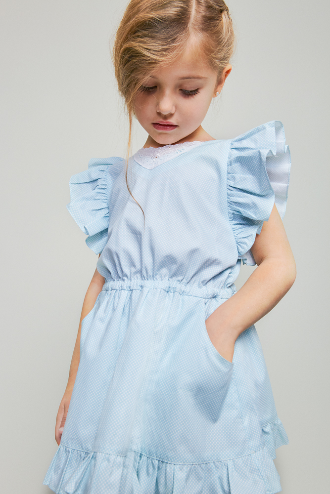 Tartaleta-moda-infantil-ideal-para-ceremonias-20