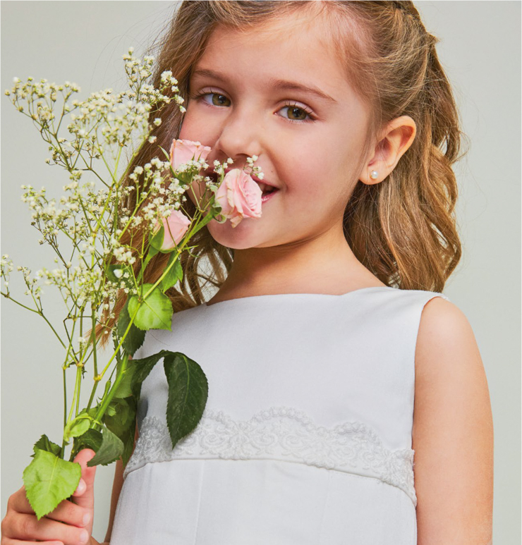 Tartaleta-moda-infantil-ideal-para-ceremonias-22