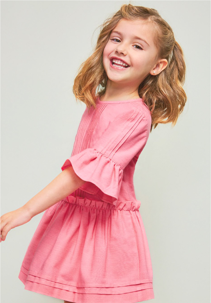 Tartaleta-moda-infantil-ideal-para-ceremonias-24