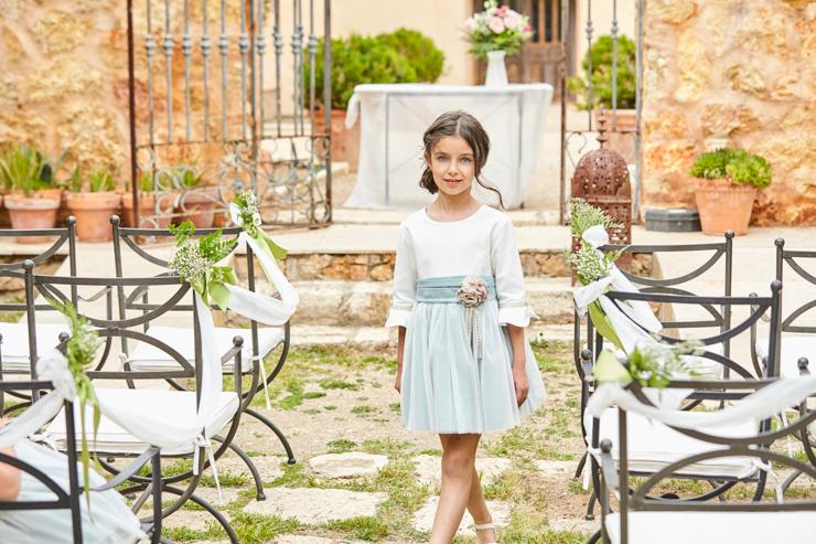 Tartaleta-moda-infantil-ideal-para-ceremonias-34