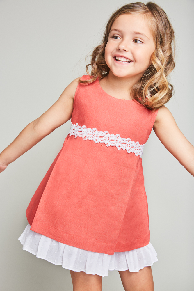 Tartaleta-moda-infantil-ideal-para-ceremonias-9