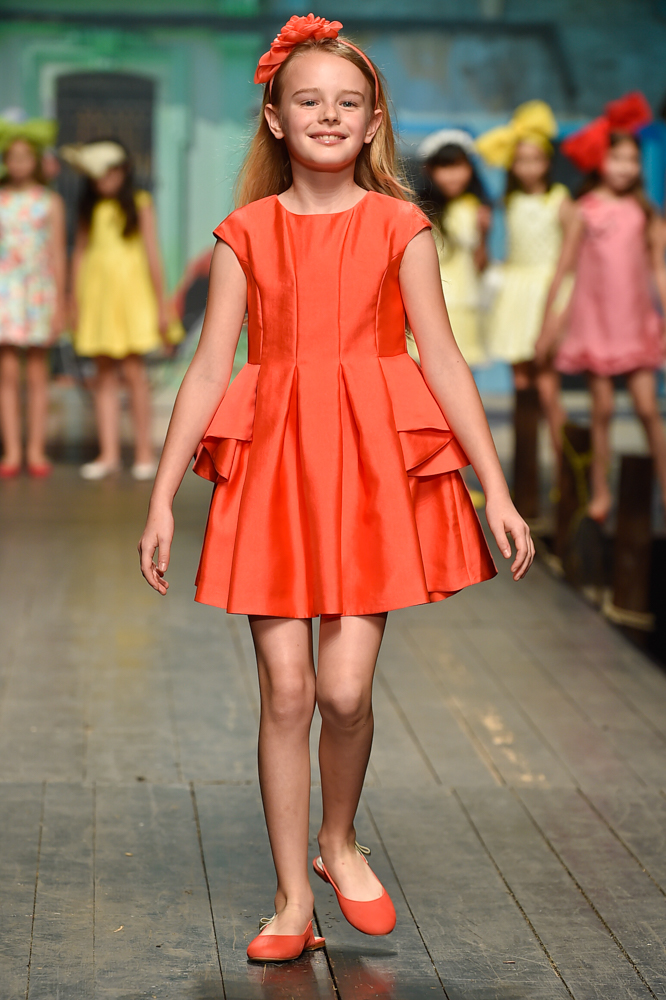 abelelula-desfile-de-children-fashion-from-spain-en-pitti-bimbo-SS19-Blogmodabebe-10