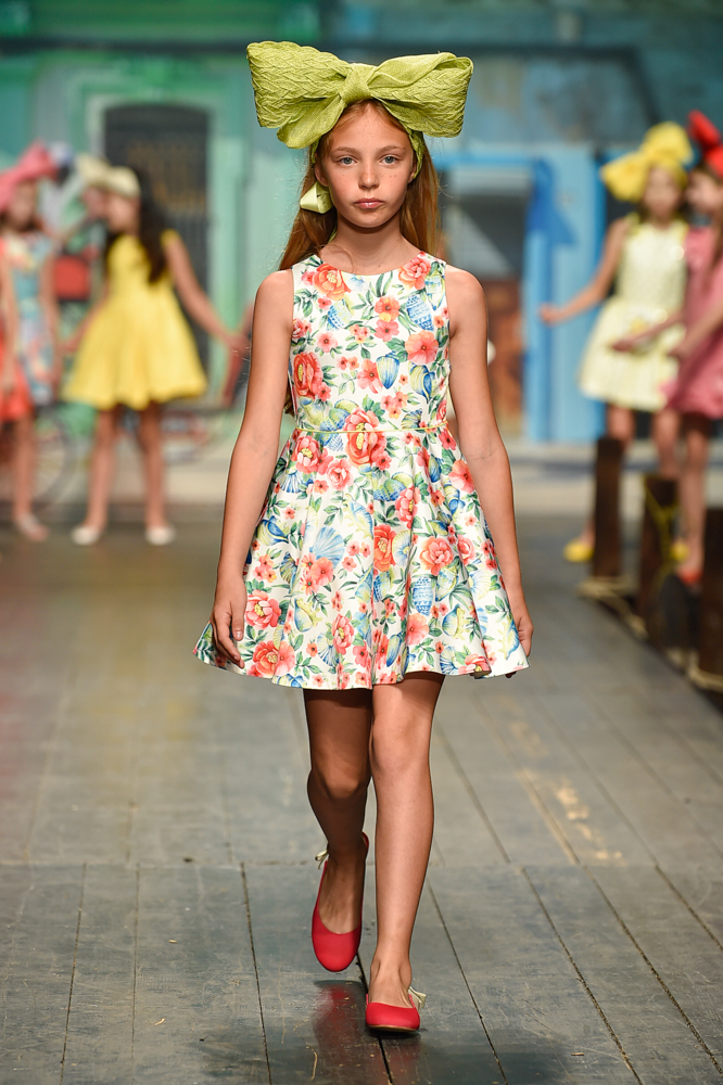 abelelula-desfile-de-children-fashion-from-spain-en-pitti-bimbo-SS19-Blogmodabebe-11