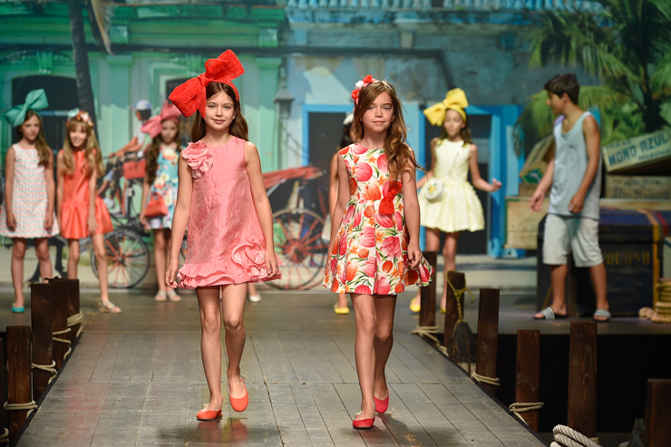 abelelula-desfile-de-children-fashion-from-spain-en-pitti-bimbo-SS19-Blogmodabebe-13