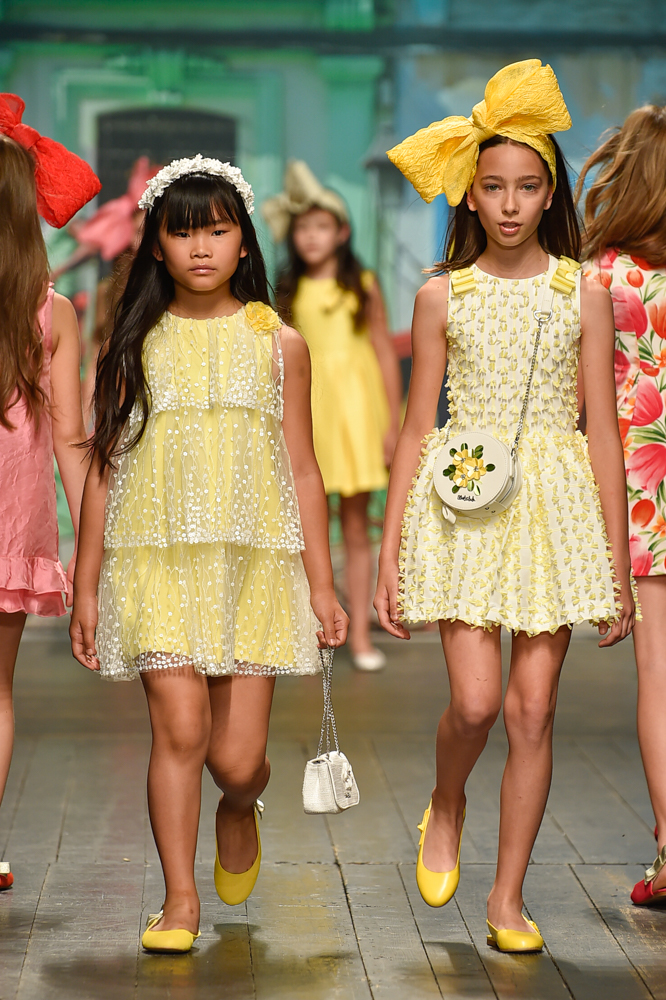 abelelula-desfile-de-children-fashion-from-spain-en-pitti-bimbo-SS19-Blogmodabebe-14