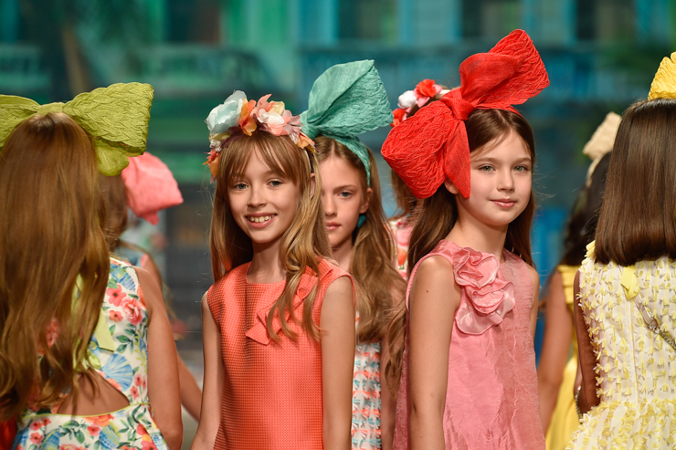 abelelula-desfile-de-children-fashion-from-spain-en-pitti-bimbo-SS19-Blogmodabebe-17