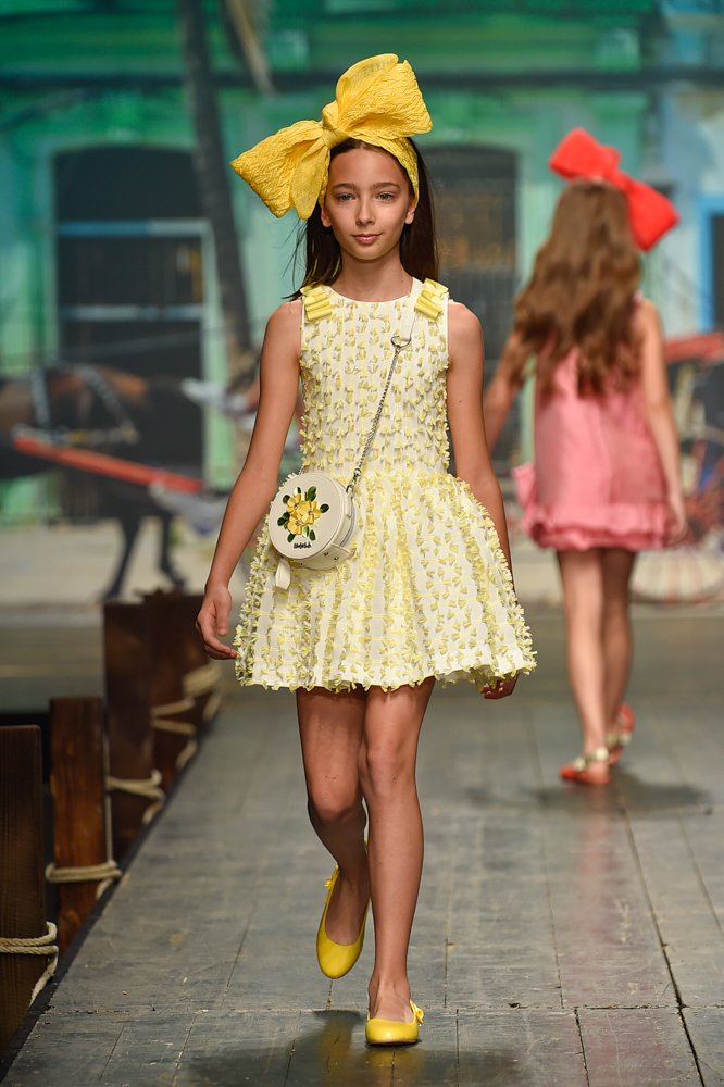 abelelula-desfile-de-children-fashion-from-spain-en-pitti-bimbo-SS19-Blogmodabebe-3