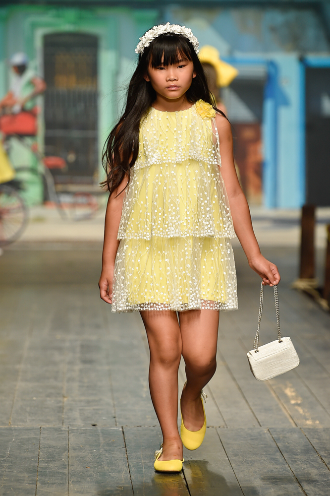 abelelula-desfile-de-children-fashion-from-spain-en-pitti-bimbo-SS19-Blogmodabebe-4