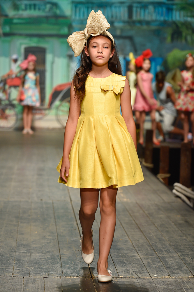 abelelula-desfile-de-children-fashion-from-spain-en-pitti-bimbo-SS19-Blogmodabebe-5