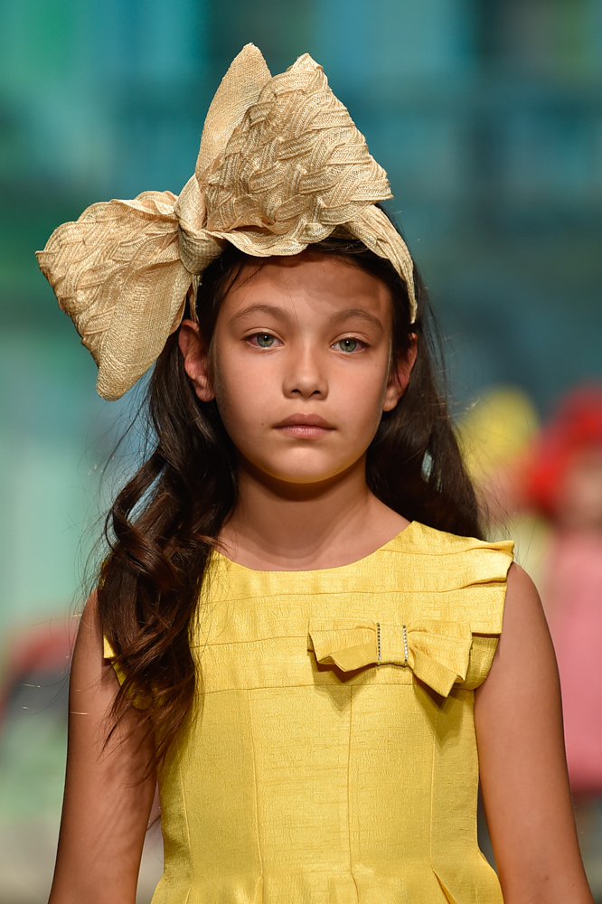 abelelula-desfile-de-children-fashion-from-spain-en-pitti-bimbo-SS19-Blogmodabebe-6