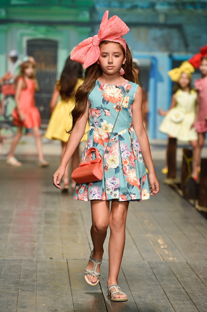 abelelula-desfile-de-children-fashion-from-spain-en-pitti-bimbo-SS19-Blogmodabebe-7
