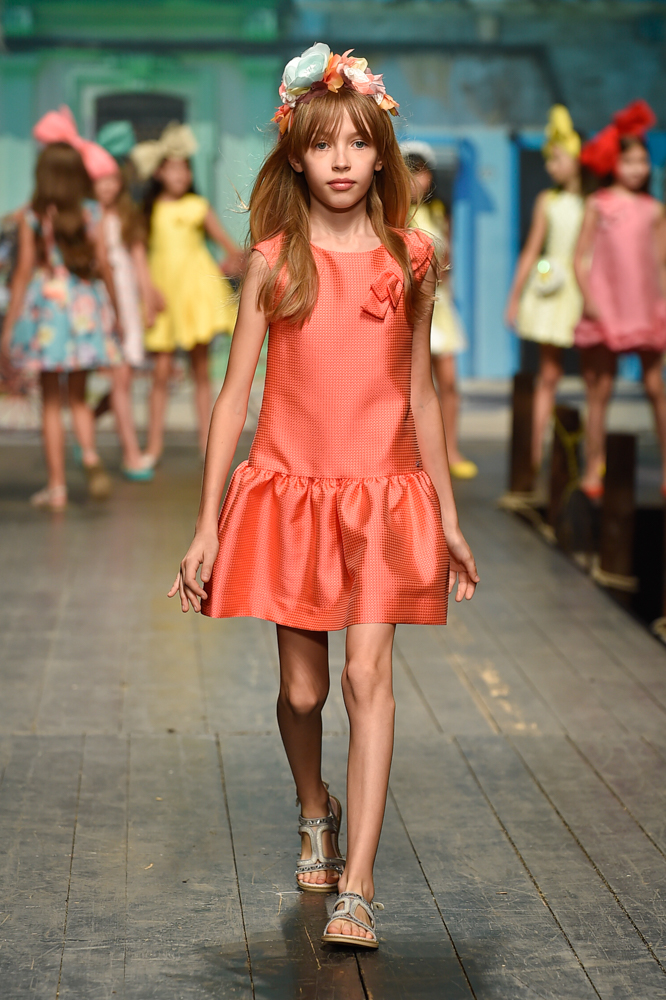 abelelula-desfile-de-children-fashion-from-spain-en-pitti-bimbo-SS19-Blogmodabebe-8