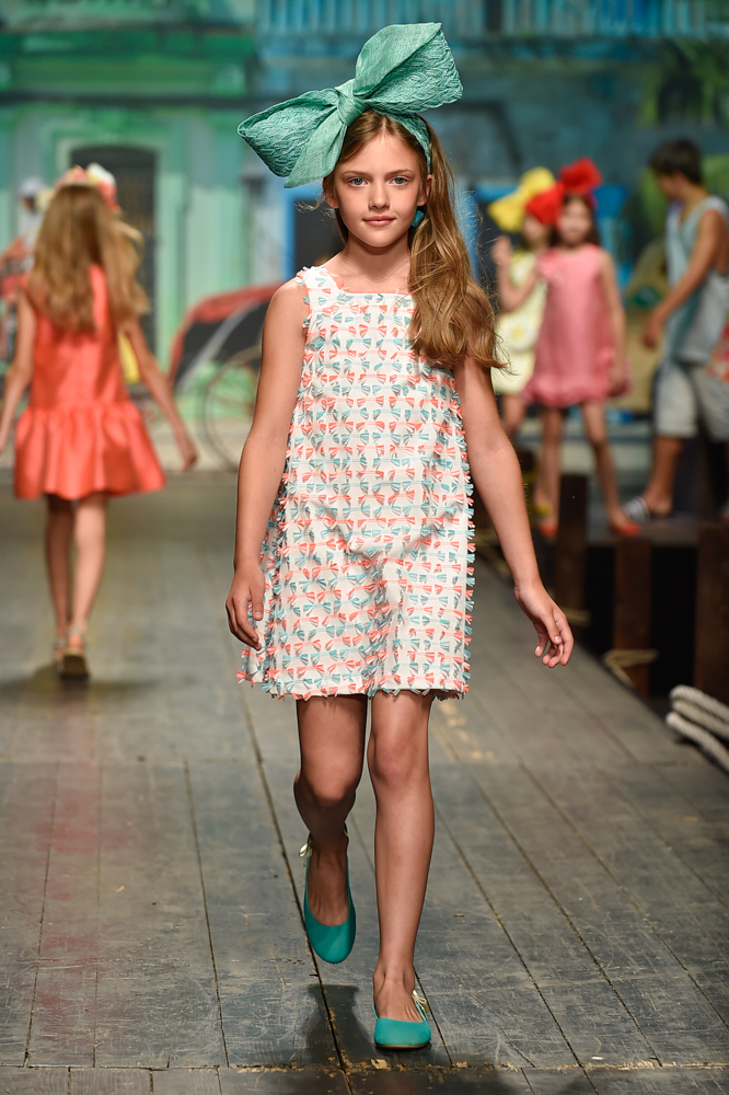 abelelula-desfile-de-children-fashion-from-spain-en-pitti-bimbo-SS19-Blogmodabebe-9