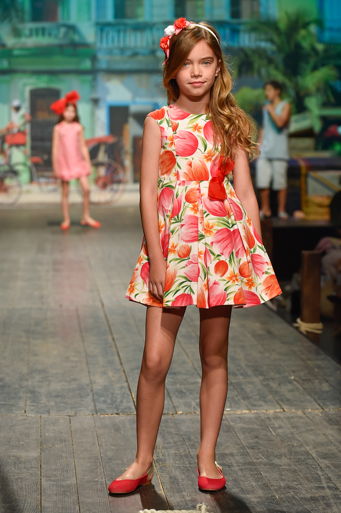 abelelula-desfile-de-children-fashion-from-spain-en-pitti-bimbo-SS19-Blogmodabebe