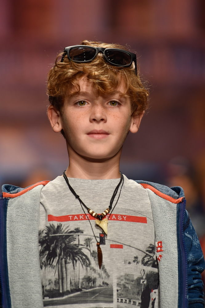boboli-desfile-de-children-fashion-from-spain-en-pitti-bimbo-SS19-Blogmodabebe-10