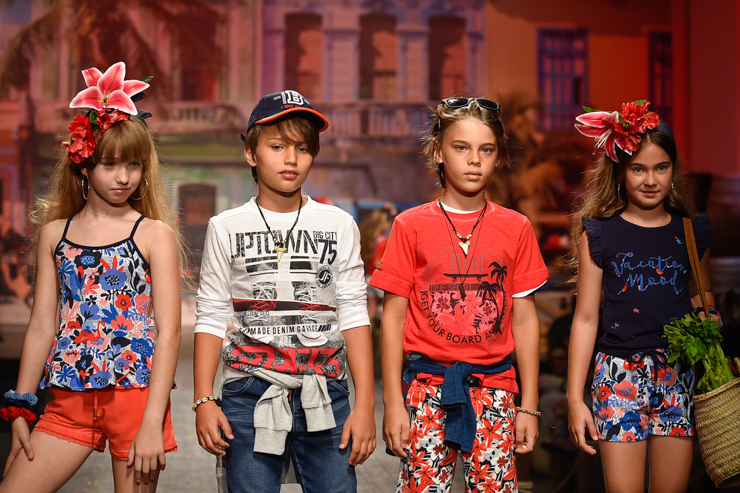 boboli-desfile-de-children-fashion-from-spain-en-pitti-bimbo-SS19-Blogmodabebe-13