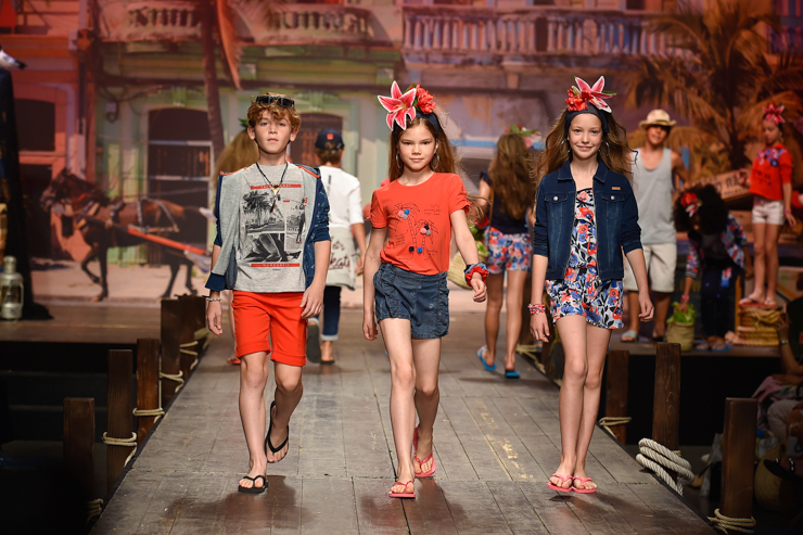 boboli-desfile-de-children-fashion-from-spain-en-pitti-bimbo-SS19-Blogmodabebe-14