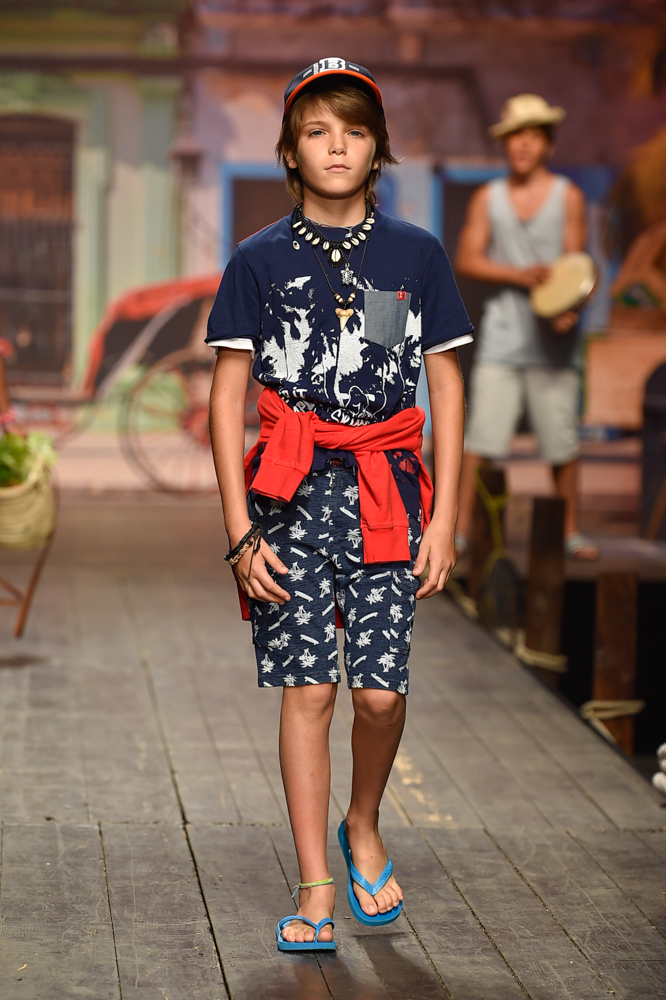 boboli-desfile-de-children-fashion-from-spain-en-pitti-bimbo-SS19-Blogmodabebe-2