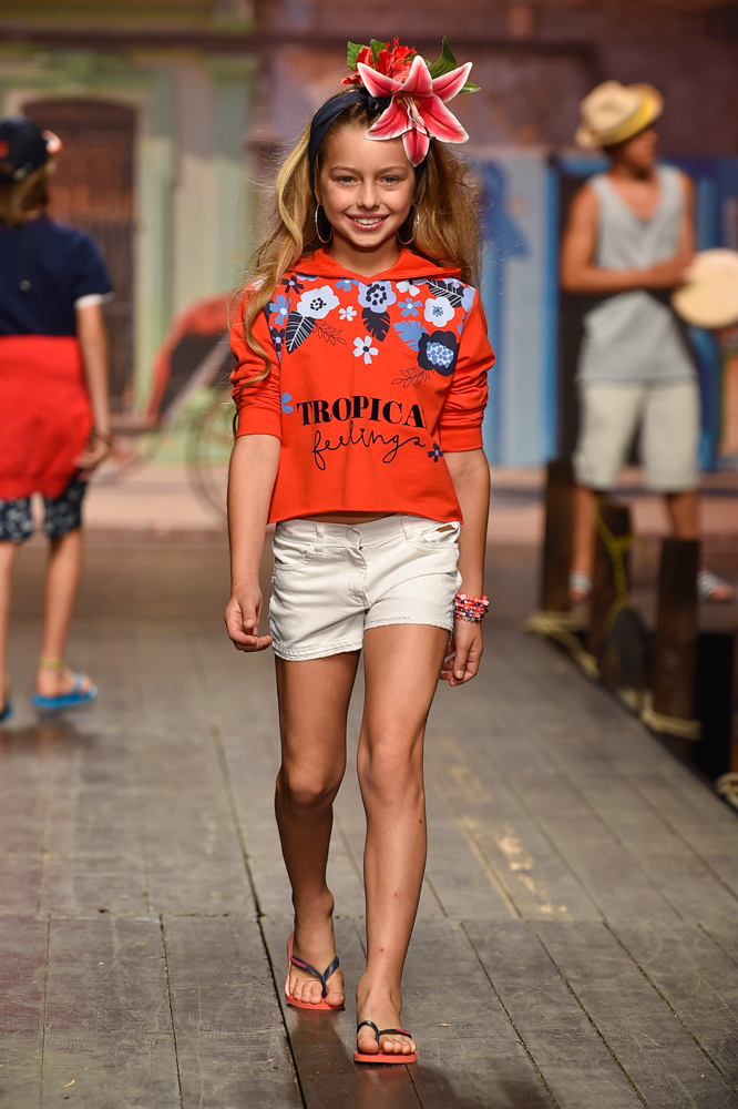 boboli-desfile-de-children-fashion-from-spain-en-pitti-bimbo-SS19-Blogmodabebe-3