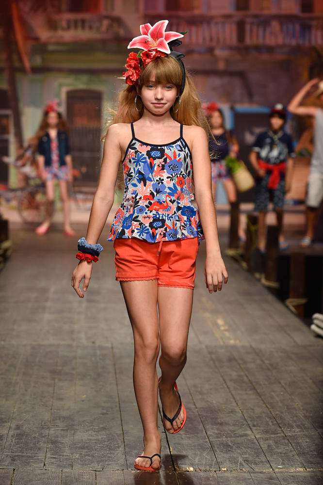boboli-desfile-de-children-fashion-from-spain-en-pitti-bimbo-SS19-Blogmodabebe-7