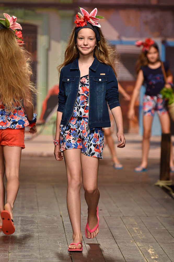 boboli-desfile-de-children-fashion-from-spain-en-pitti-bimbo-SS19-Blogmodabebe-8