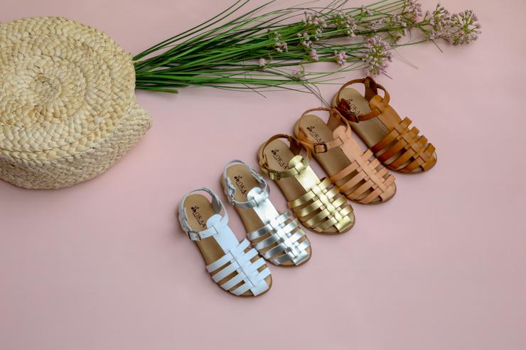 calzado-de-verano-okaaspain-Blogmodabebe-10