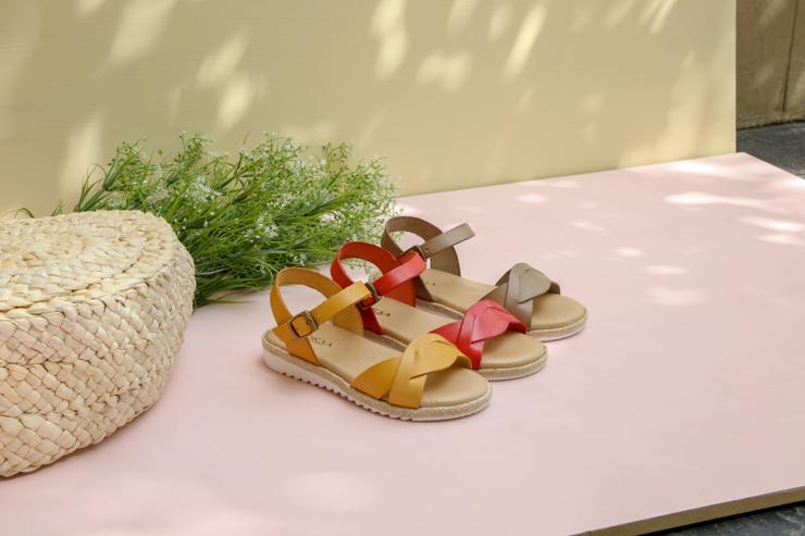 calzado-de-verano-okaaspain-Blogmodabebe-11