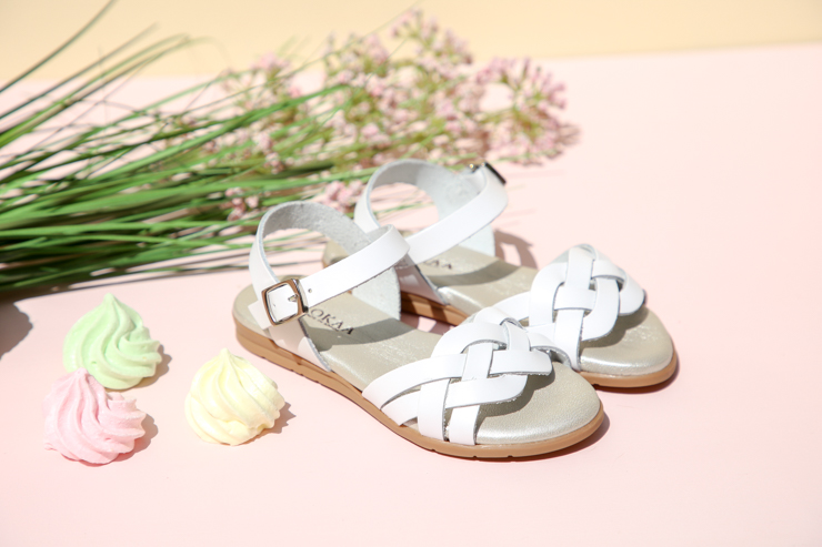 calzado-de-verano-okaaspain-Blogmodabebe-12