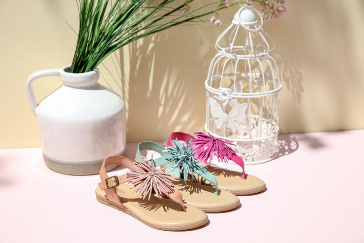 calzado-de-verano-okaaspain-Blogmodabebe-13