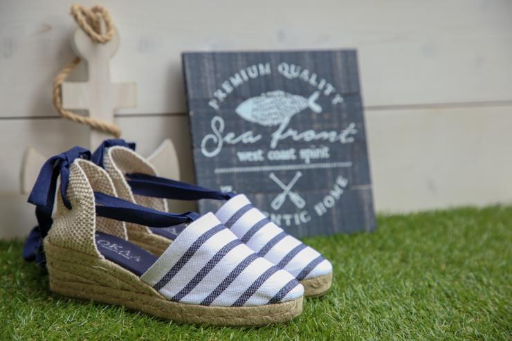 calzado-de-verano-okaaspain-Blogmodabebe-3