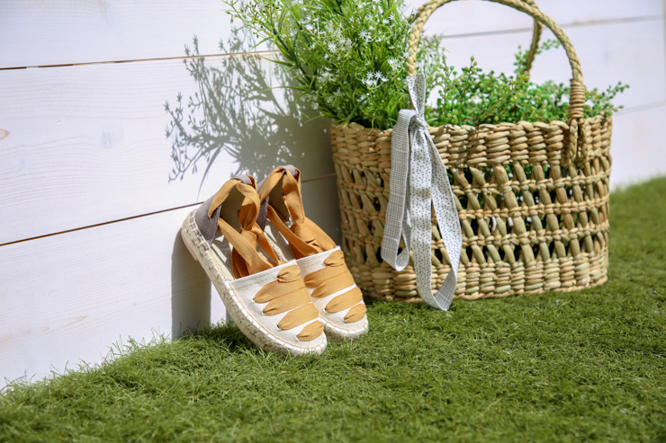 calzado-de-verano-okaaspain-Blogmodabebe-4
