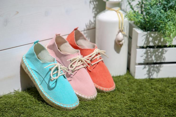 calzado-de-verano-okaaspain-Blogmodabebe-5