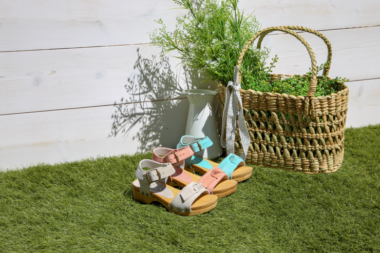 calzado-de-verano-okaaspain-Blogmodabebe-6