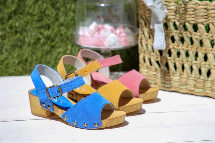 calzado-de-verano-okaaspain-Blogmodabebe-7
