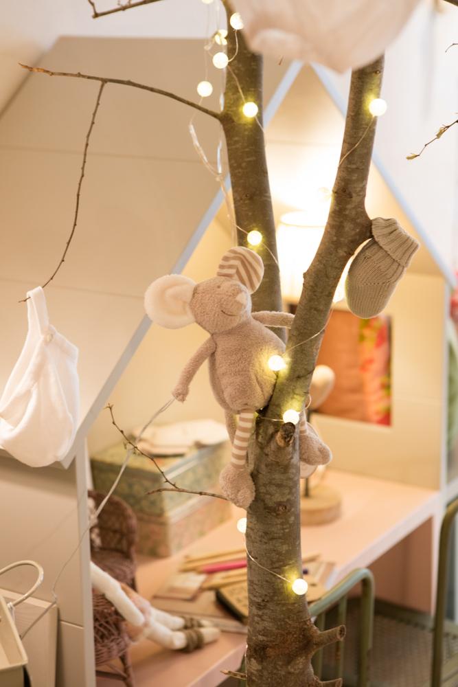 decoracion-de-habitaciones-infantiles-BonaNit-2