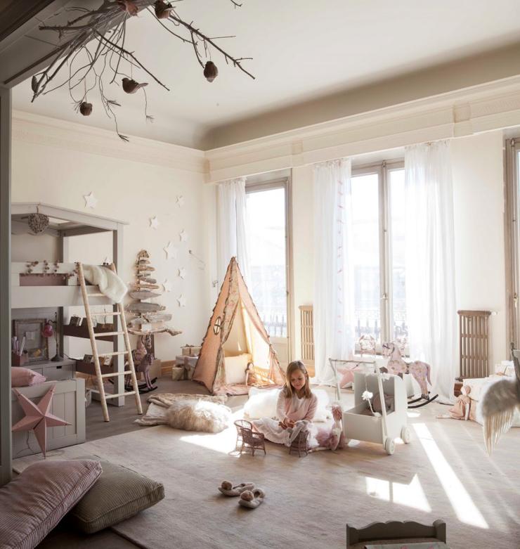 decoracion-de-habitaciones-infantiles-BonaNit-26